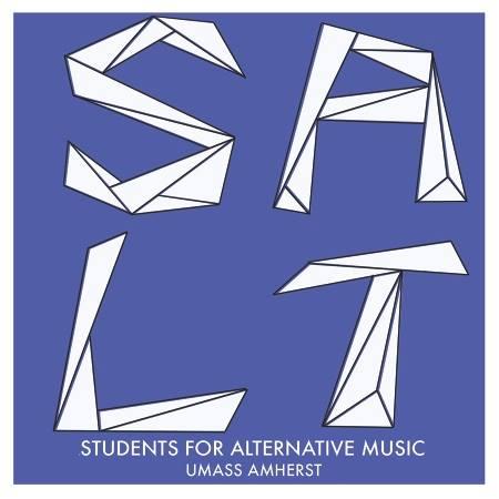 SALT celebrates musical diversity on UMass Campus