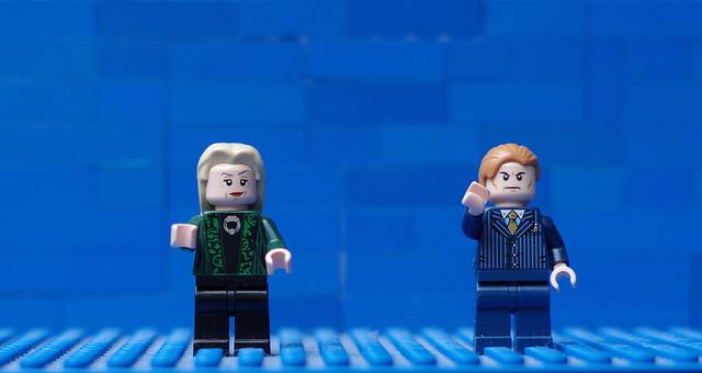 Clinton-Trump debate ignites social media