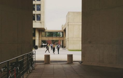 Why UMass should encourage more student-run publications