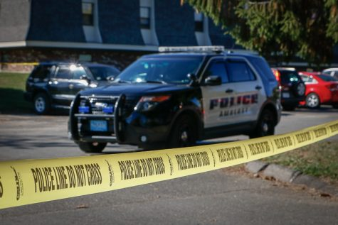 Fatal Southpoint shooting leaves community uneasy