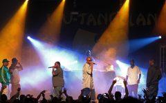 Martin Shkreli leaks unreleased Wu-Tang Clan album after Trump wins the presidency