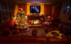 Top Five: Must-watch Netflix movies to get you in the holiday spirit