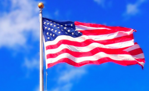 Pro-flag protesters to return to Hampshire College Sunday