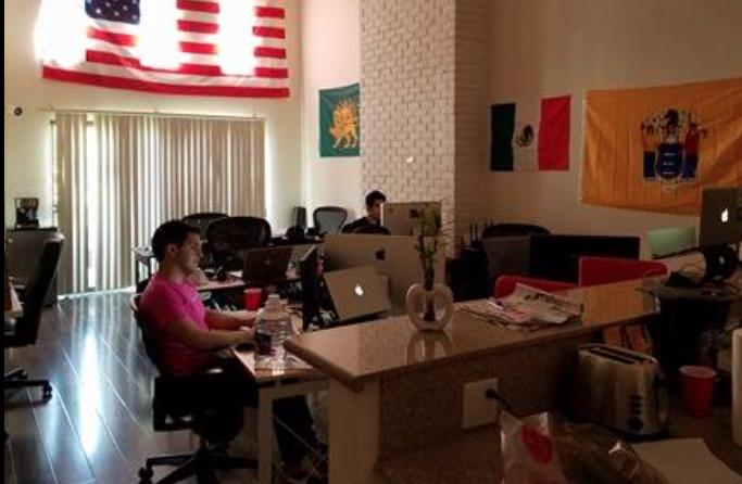 Everipedia+headquarters%2C+Los+Angeles%2C+California+