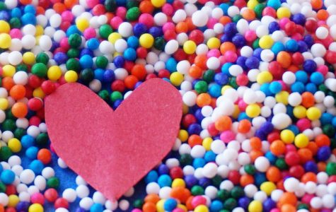 Top Five: Affordable Valentine's Day dates