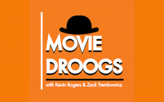 Movie Droogs Podcast: 'Eternal Sunshine of the Spotless Mind'