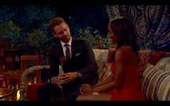 'The Bachelor' ruins a crucial moment in the show's history