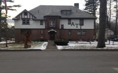 ATG treasurer gets jail time for embezzling over $130,000
