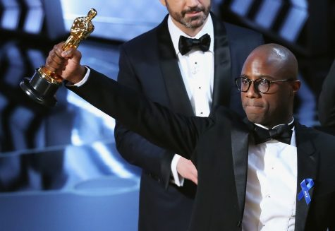 Movie Droogs Podcast: The Academy Awards
