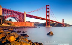 Funky food and hidden treasures: The Amherst guide to San Francisco