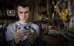 '13 Reasons Why' is a haunting and worthwhile show
