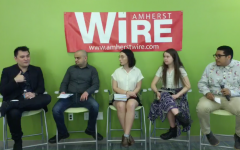 WATCH: Jose Antonio Vargas speaks about immigration and journalism