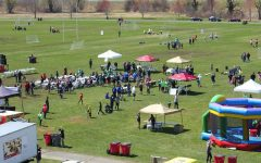 Supercuts Soccerfest set to return to UMass