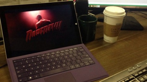 Marvel's Daredevil: A darker toned adaptation that delivers