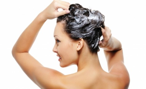 Keep your hair healthy this winter