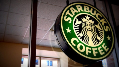 Starbucks attempts to serve coffee and race dialogue: How should we race together?
