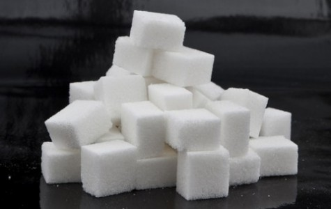 Why it's time to cut ties with sugar