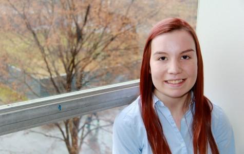 Haley Bucelewicz