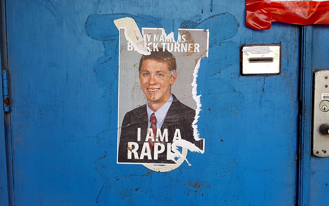 https://creativecommons.org/licenses/by/2.0/