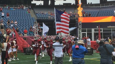 Why we need to change the way we talk about UMass football