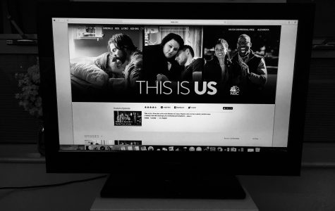 NBC airs brilliant new show 'This Is Us'