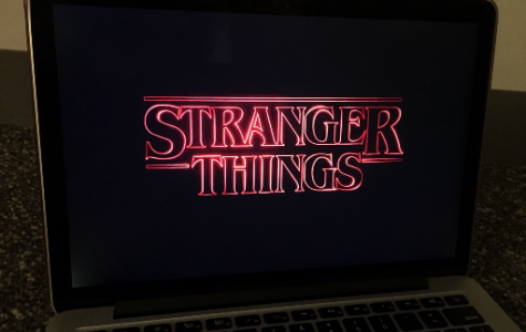 'Stranger Things' — What's all the hype?