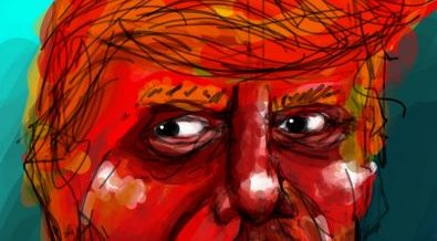 How the obsession with the anti-hero catapulted Donald Trump to victory