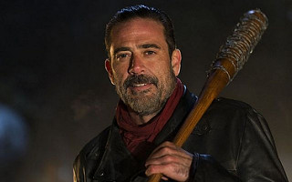 Will the new villain on 'The Walking Dead' revive the show to its glory?