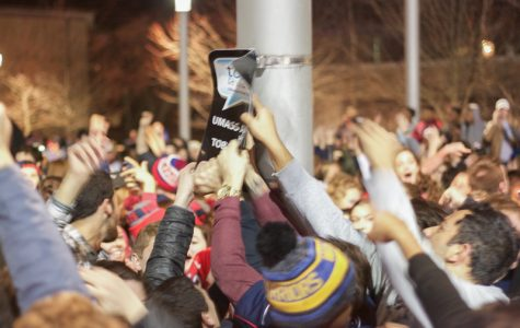 Riots and regulations: Super Bowl LII calls for stricter regulations on campus