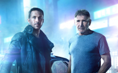 'Blade Runner': A revisit before 2049