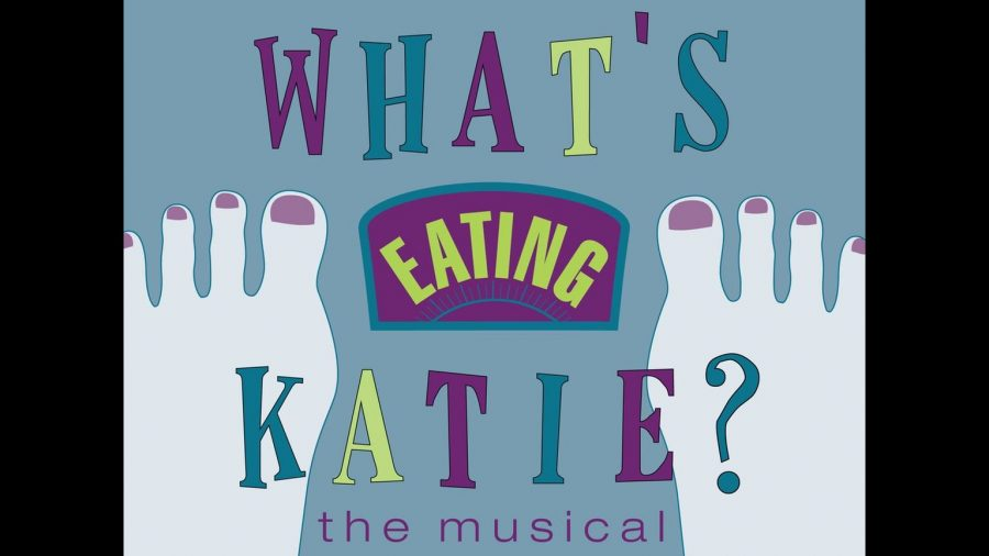 %27What%27s+Eating+Katie%3F%27+personifies+eating+disorder