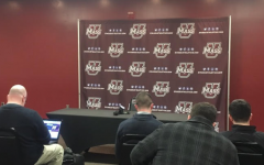 When it comes to UMass athletics, apathy breeds mediocrity