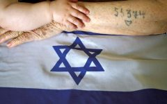 Anti-Semitism in America
