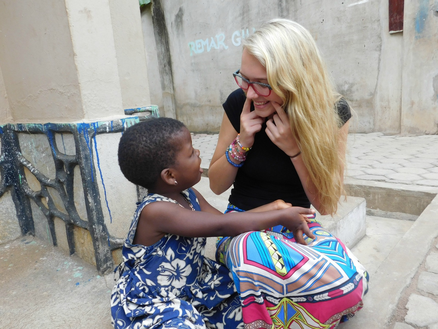 Visiting+children+at+a+local+orphanage+in+Ho%2C+Ghana.