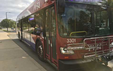 PVTA buses get new security cameras despite budget cuts