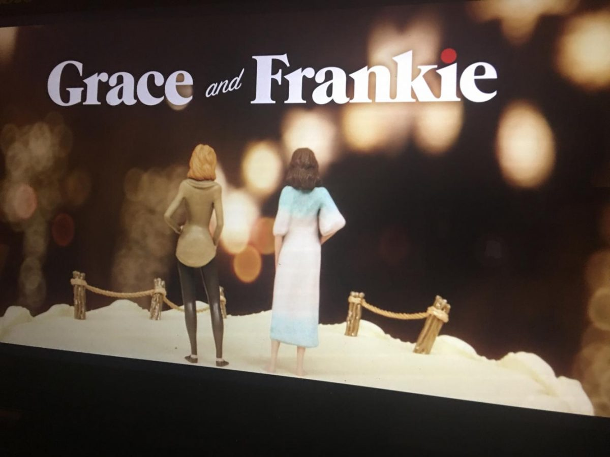 %22Grace+and+Frankie%22+title+sequence.