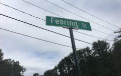 DA releases more information on Fearing Street death