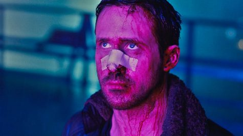 'Blade Runner 2049' a stunning film that demands attention