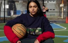 Princess Nokia channels NY upbringing in '1992 Deluxe'