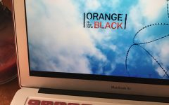 """Orange is the New Black"": Fact or fiction?"