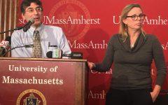Meningitis B 'outbreak' declared, UMass UHS to hold vaccination clinics
