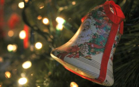 Top 5: A traveler's Christmas