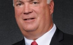 UMass Football Coach Whipple suspended