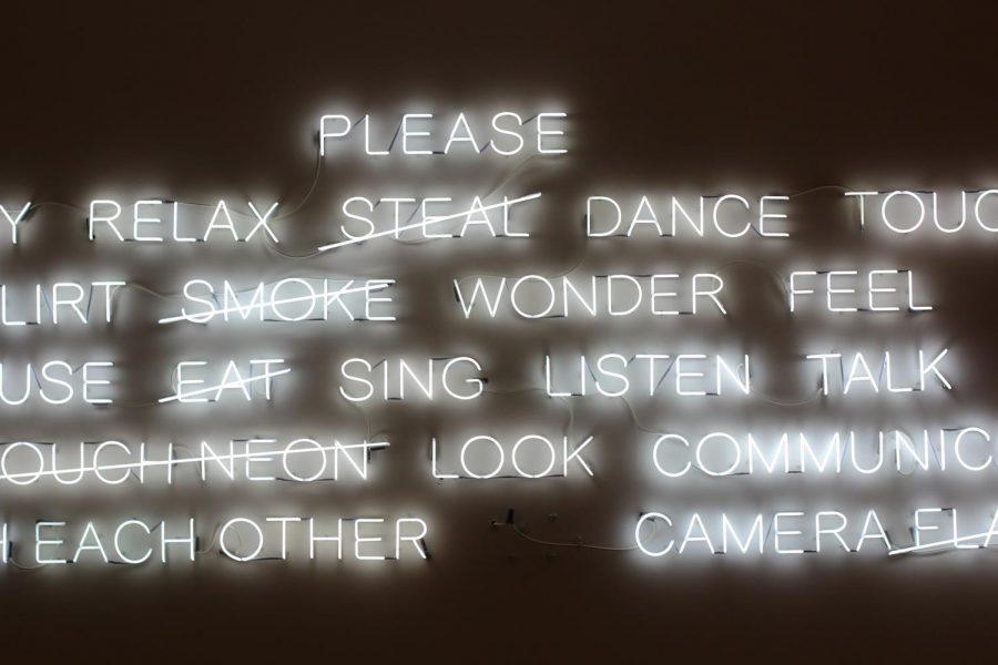 (Museum of Fine Arts/Lauren Peng)