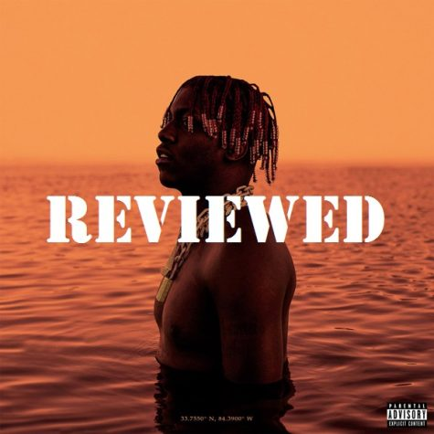 "Lil Yachty: ""Lil Boat 2"" review — A dark squeal from one of hip-hop's most vibrant figures"