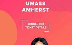 UMass Spring Concert Lineups of the Decade