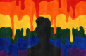 The rainbow diet: Surviving anorexia and gay body expectations