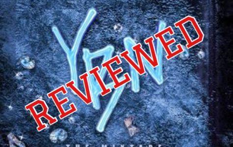"""YBN: The Mixtape"" review"
