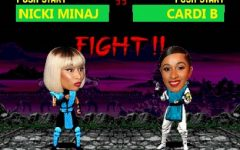 Nicki Minaj vs. Cardi B: A full timeline
