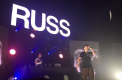 Why do people hate Russ?